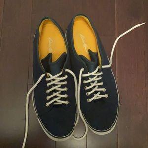 Eddie Bauer Men Shoes